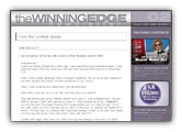 theWinningEDGE Vol3 Issue 02