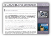 theWinningEDGE Vol3 Issue 04