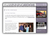 theWinningEDGE Vol3 Issue 11