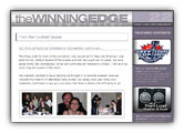 theWinningEDGE Vol3 Issue 22
