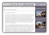 theWinningEDGE Vol3 Issue 24