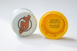 Bottle-Cap-1