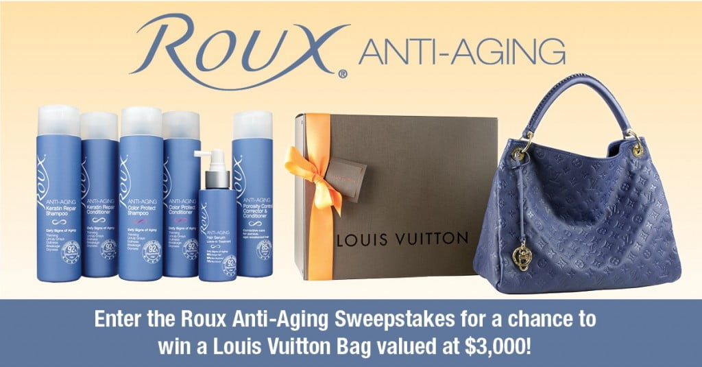 Win a Pocketbook!