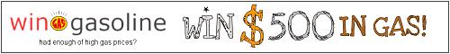 win_gasoline