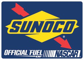 Sunoco Gas Card Contest