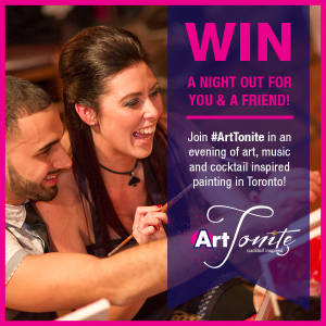 ArtTonite-Blog-WIN